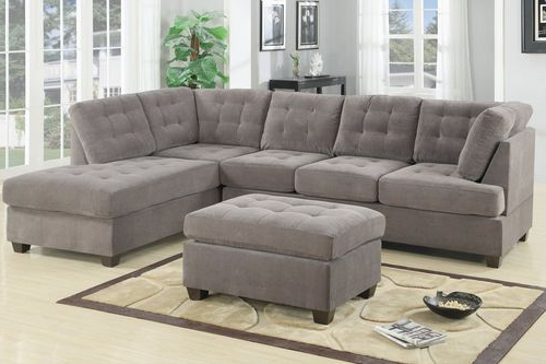 Sofa Black Friday Ipdd sofas Black Friday 2019 Deals Sales Ads the Black Friday Coupons