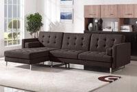 Sofa Black Friday J7do Black Friday sofas Sectionals Nyuma Yangu 1 Pinterest sofa