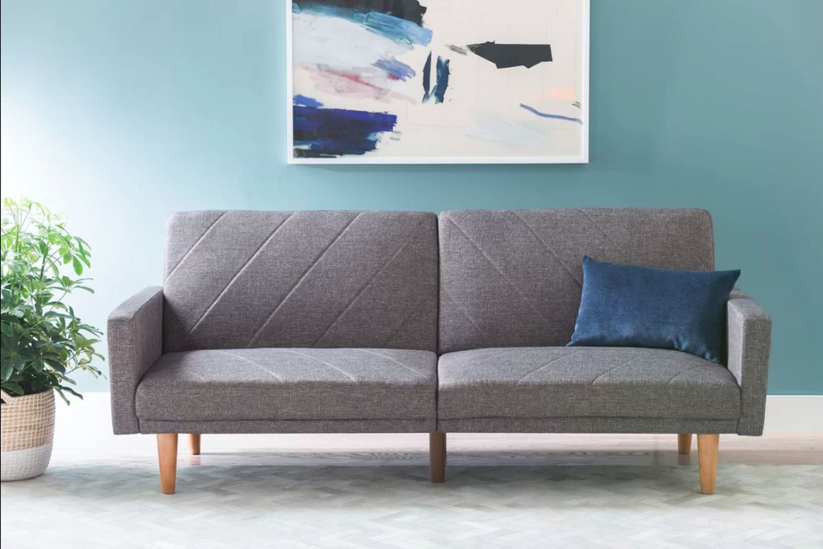 Sofa Black Friday Jxdu Wayfair S Way Day Sale Offers Black Friday Pricing In April Curbed