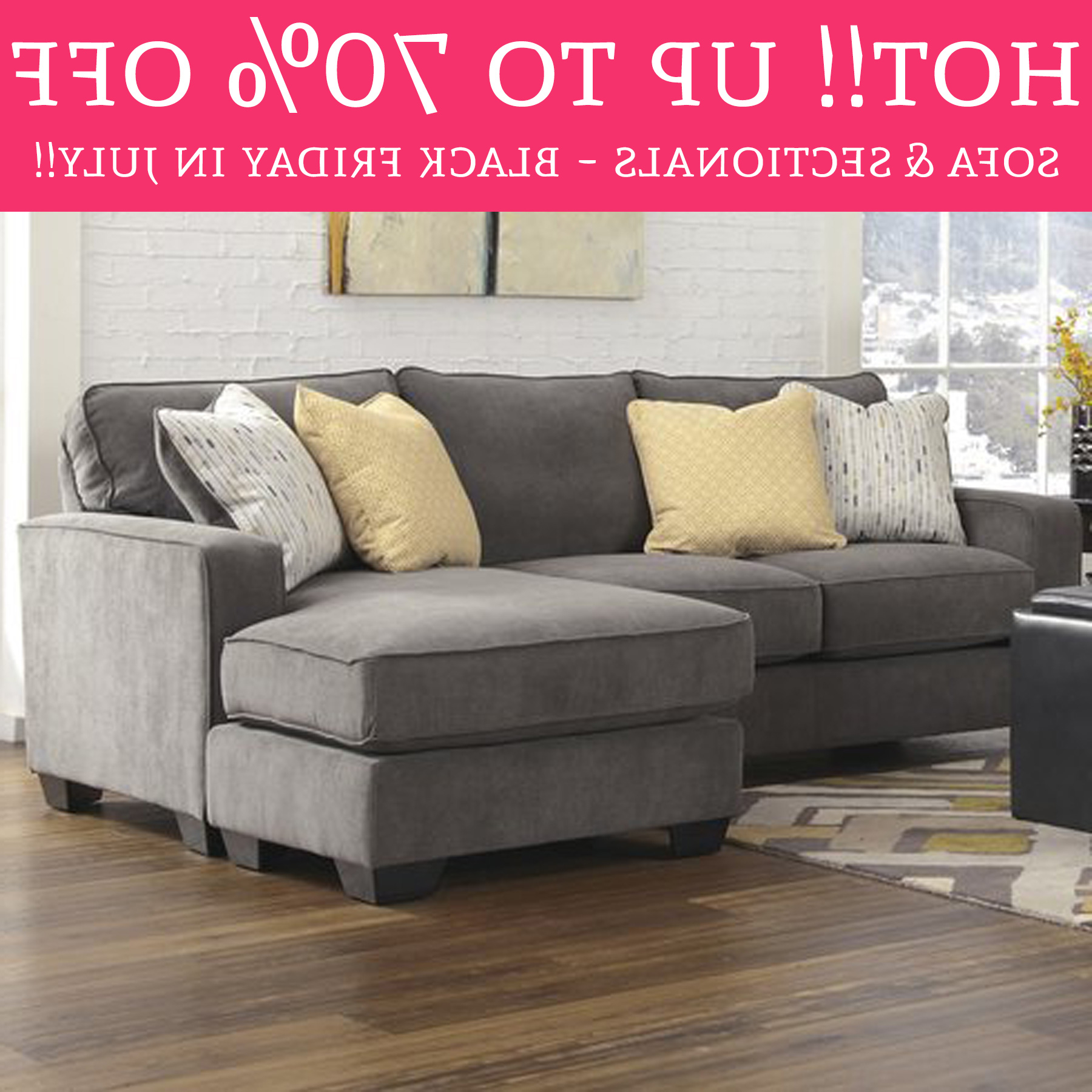 Sofa Black Friday Nkde Hot Black Friday In July Up to 70 Off sofa Sectionals Deal