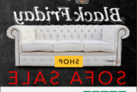 Sofa Black Friday Q0d4 Designer sofas 4 U Black Friday Cyber Monday 2017 Mega Sale Offer