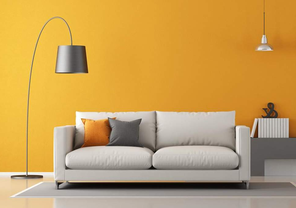Sofa Black Friday Q5df January Sales Uk Best Furniture Deals 2019 the Independent