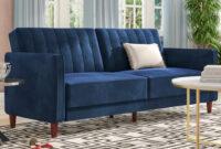 Sofa Black Friday S1du 12 Best Black Friday Furniture Sales for the Ultimate Winter Upgrade