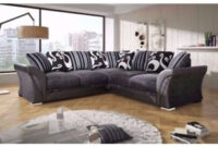 Sofa Black Friday X8d1 Black Friday Biggest Sale Brand New Dfs Model Shannon Corner sofa