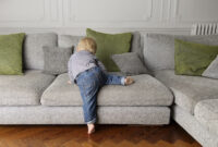 Sofa Black Friday Xtd6 How to Shop for Furniture On Black Friday