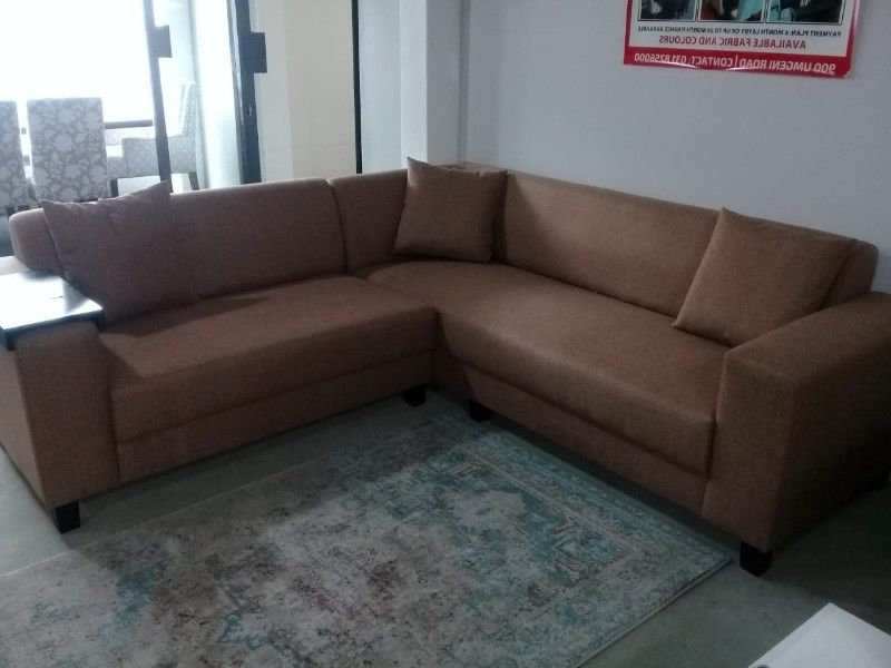 Sofa Black Friday Zwdg Couches Black Friday Sale Started Crystals Furniture