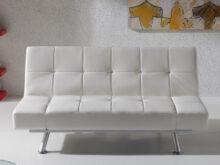 Sofa Blanco Barato