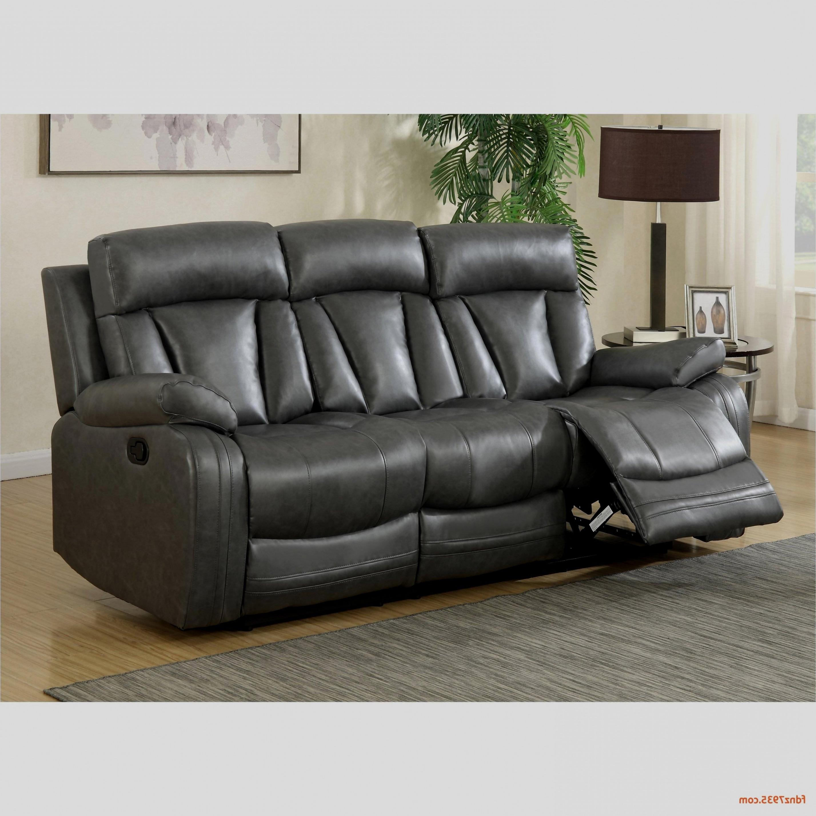 Sofa Webstoff Gallery Of Gro For Bazaar Small Couchtisch Sofa