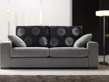 Sofa Cama 2 Plazas Barato