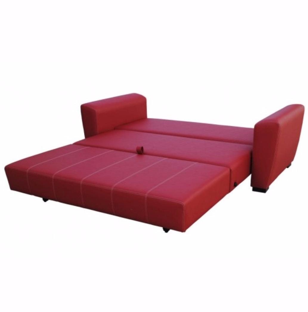 558700d1c3c ... Sofa Cama 2 Plazas Dwdk sofa Cama 2 Plazas Ecocuero Super Reforzado Uso  Diario 16 829 ...