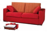 Sofa Cama 3 Plazas S5d8 sofà Cama 3 Plazas 200 Cm