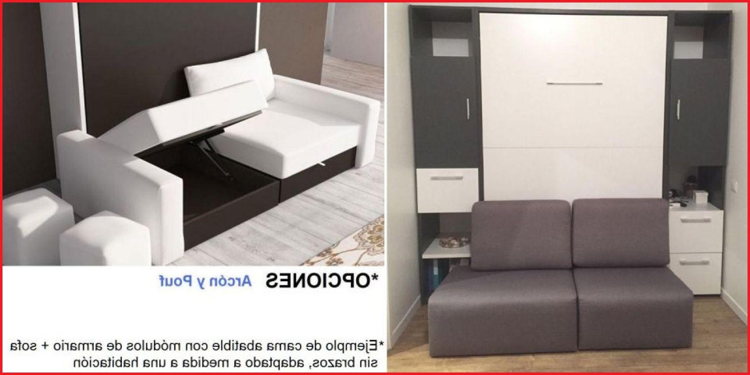 Sofa Cama Abatible Vertical Tldn Mueble Cama Abatible Precios Cama Abatible Vertical sofa