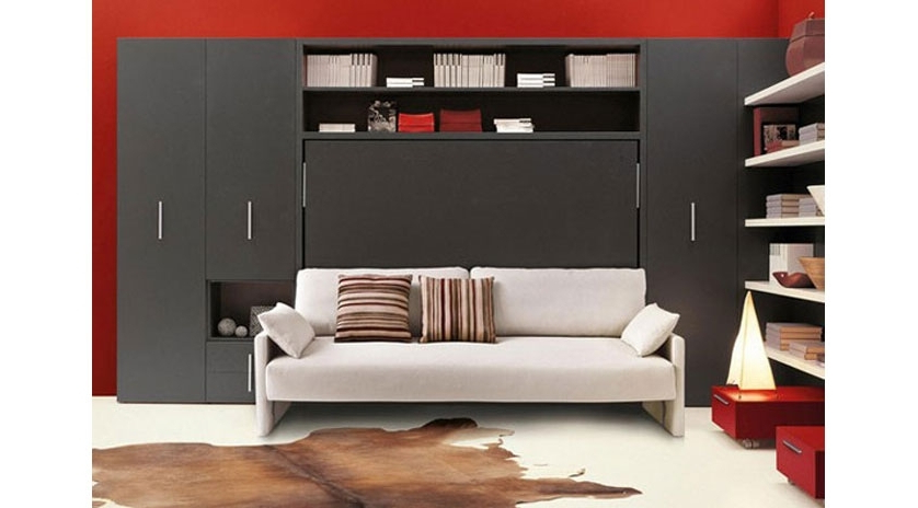 Sofa Cama Abatible Vertical X8d1 Cama Abatible De Matrimonio Horizontal sofas Cama Cruces