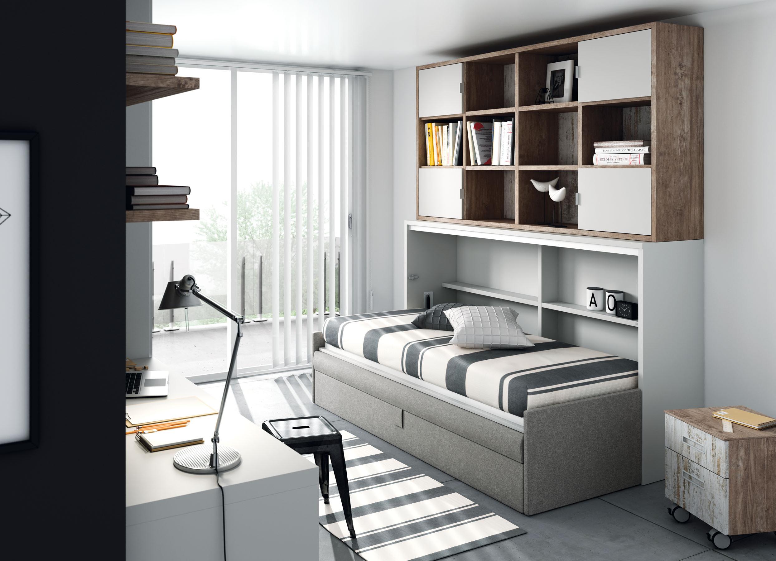 Sofa Cama Abatible Vertical Y7du Cama Abatible Horizontal Con sofà Muebles Xikara