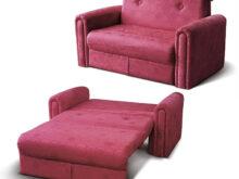 Sofa Cama Apertura Italiana Conforama