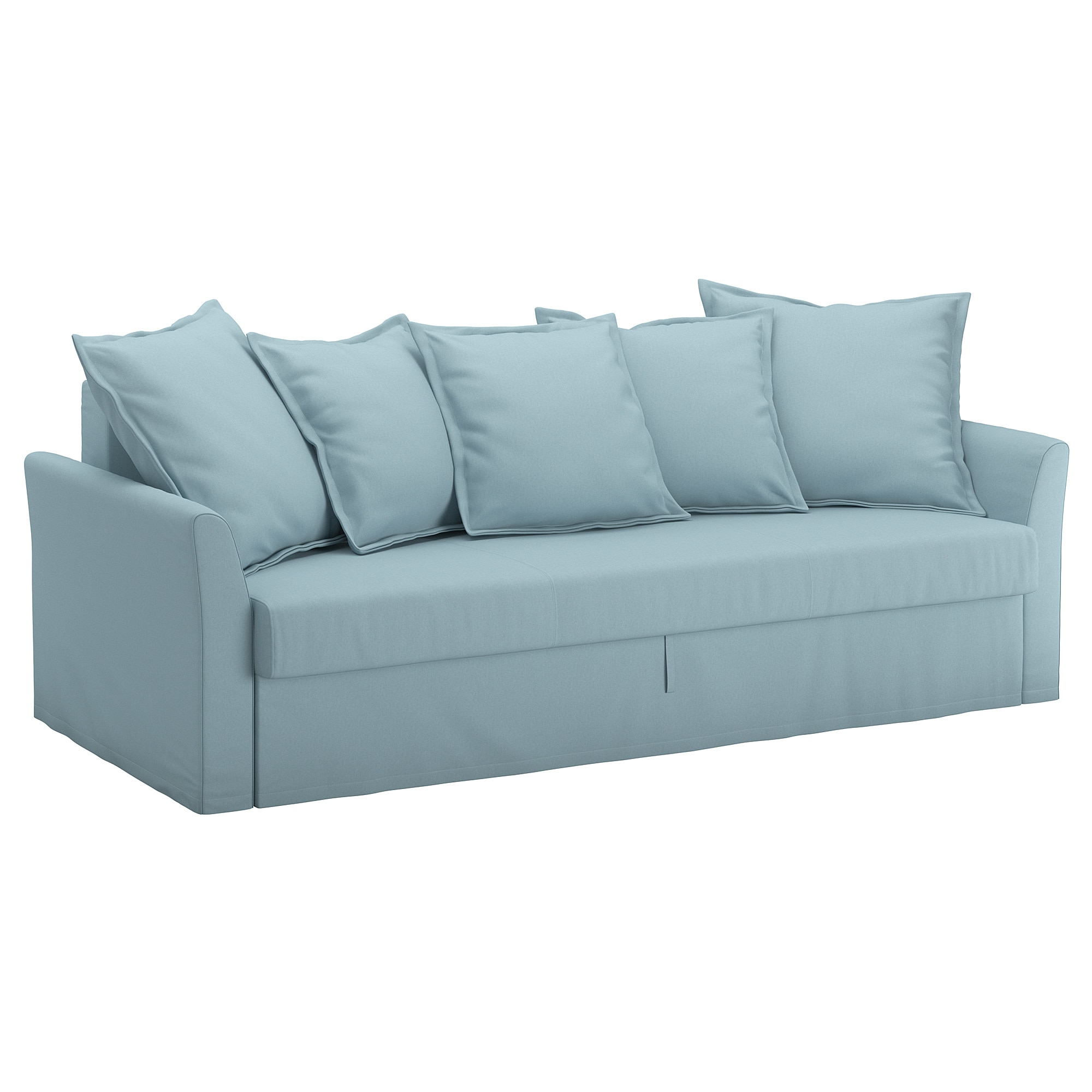 Sofa Cama Apertura Italiana Ikea 9fdy sofà S Cama De Calidad Pra Online Ikea