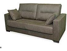 Sofa Cama Apertura Italiana Ikea