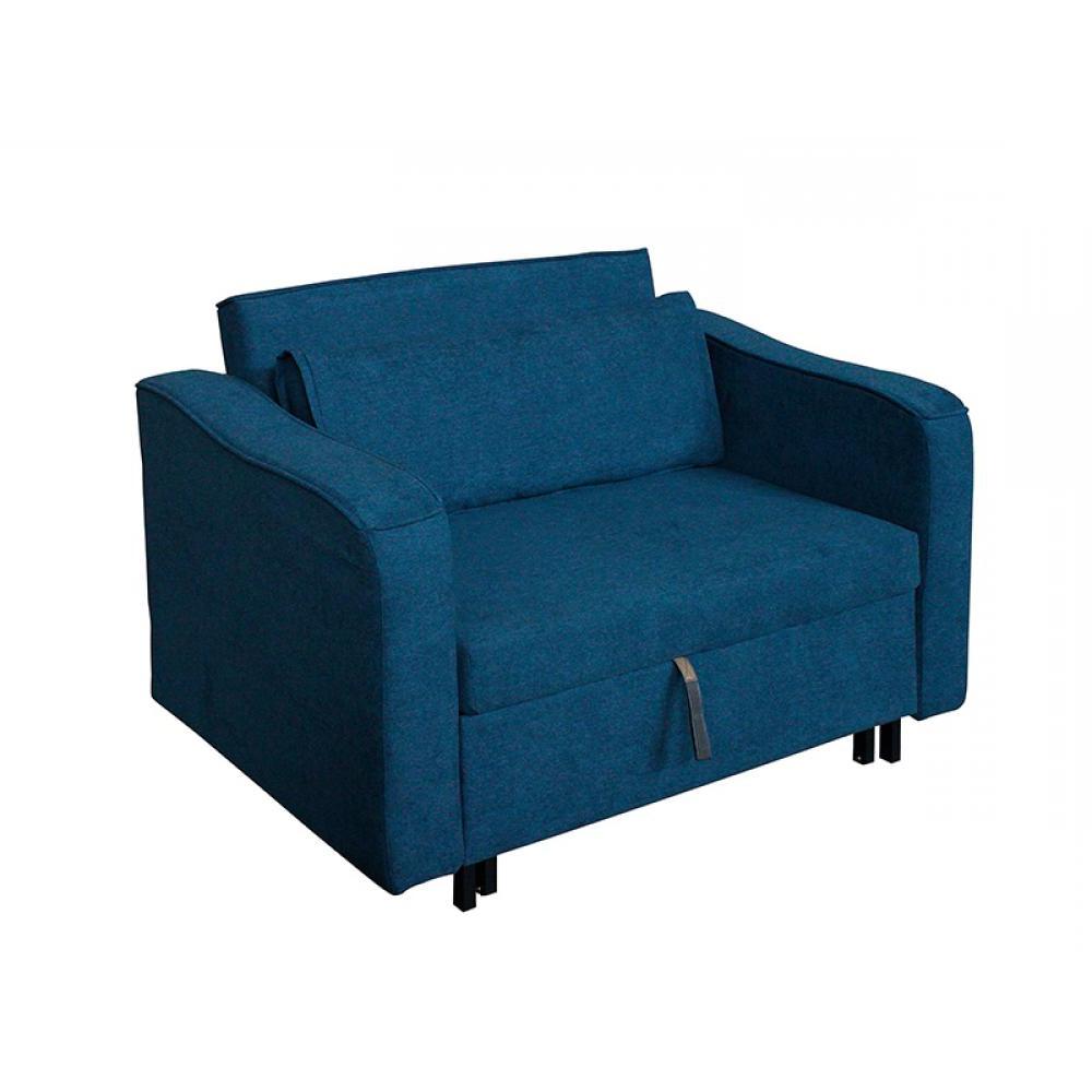 Sofa Cama Azul H9d9 sofà Cama Azul Mobelfy