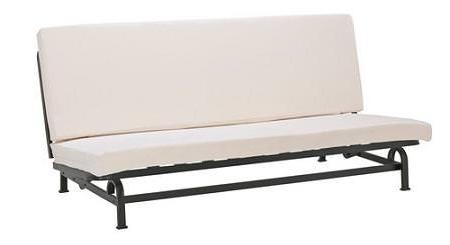 Sofa Cama Barato 100 Euros 87dx sofà S Cama De Ikea Por Menos De 100 Euros