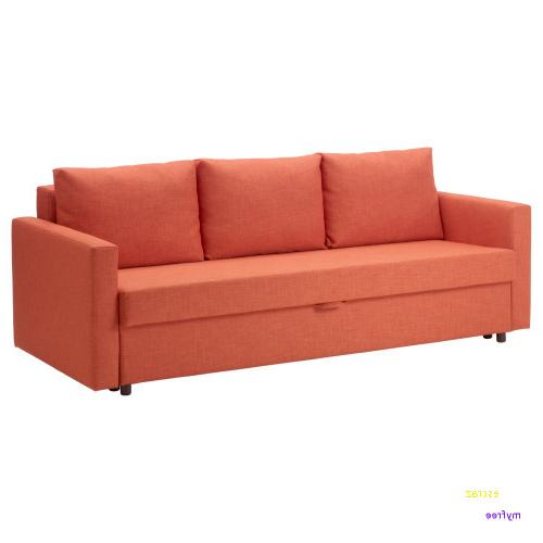 Sofa Cama Barato Carrefour 4pde sofa Cama Barato Carrefour Elegante 33 Contemporà Nea sofa Cama