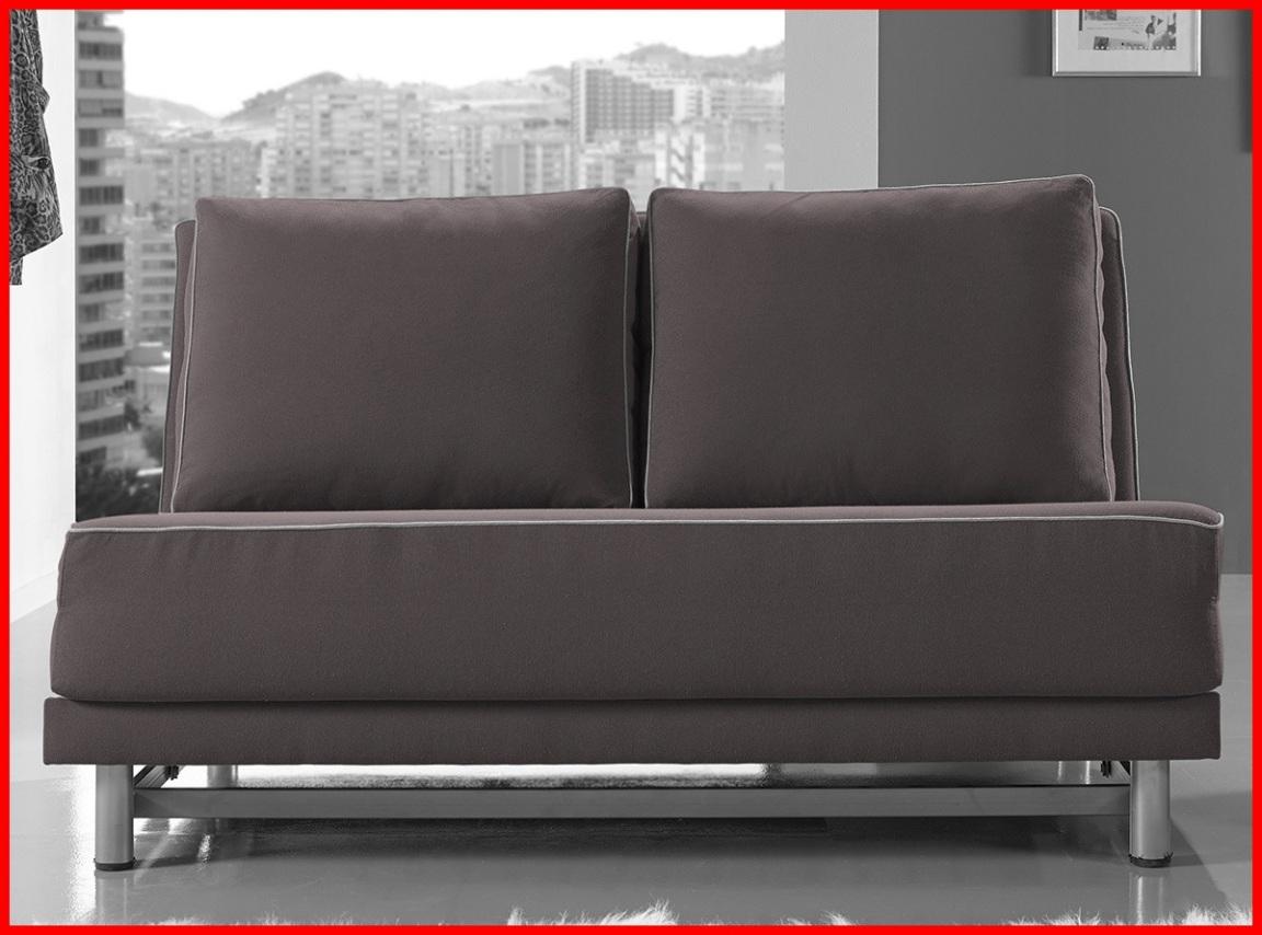 Sofa Cama Barato Carrefour 4pde sofas Cama Baratos En Carrefour Design sofà Cama Carrefour