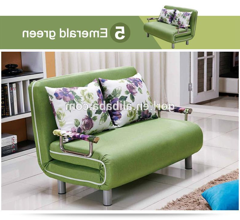Sofa Cama Barato Carrefour Dddy Catà Logo De Fabricantes De sofà De Carrefour De Alta Calidad Y sofÃ