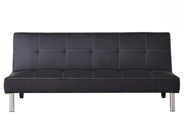 Sofa Cama Barato Carrefour S5d8 En Busca Del sofà Cama De Carrefour Perfecto