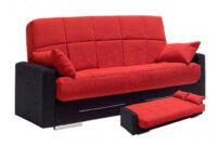 Sofa Cama Barato Carrefour Thdr 12 sofa Cama Barato Carrefour Idea De Cama