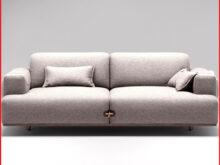 Sofa Cama Barato Carrefour
