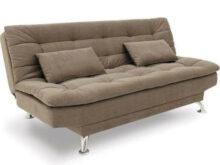 Sofa Cama Barato Carrefour X8d1 sofà Cama R 300 De Desconto No Carrefour Ofertas Do Dia