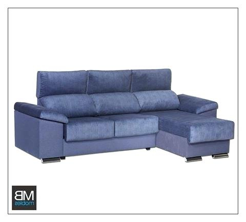 Sofa Cama Barato Carrefour X8d1 sofa Cama Barato Carrefour sofa Con Home Interior Design Pictures
