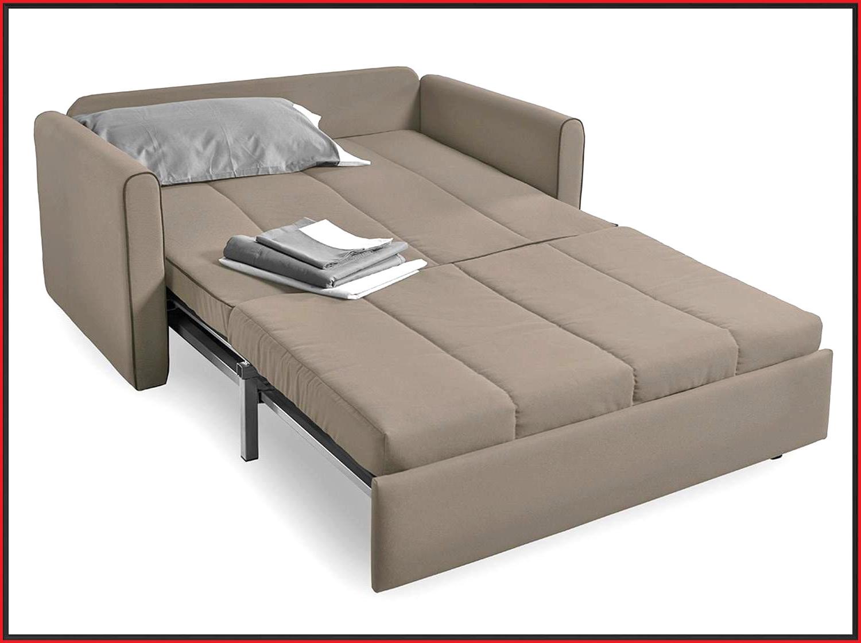 Sofa Cama Barato Carrefour Zwd9 sofas Cama Carrefour Beautiful Concept sofa Cama Barato