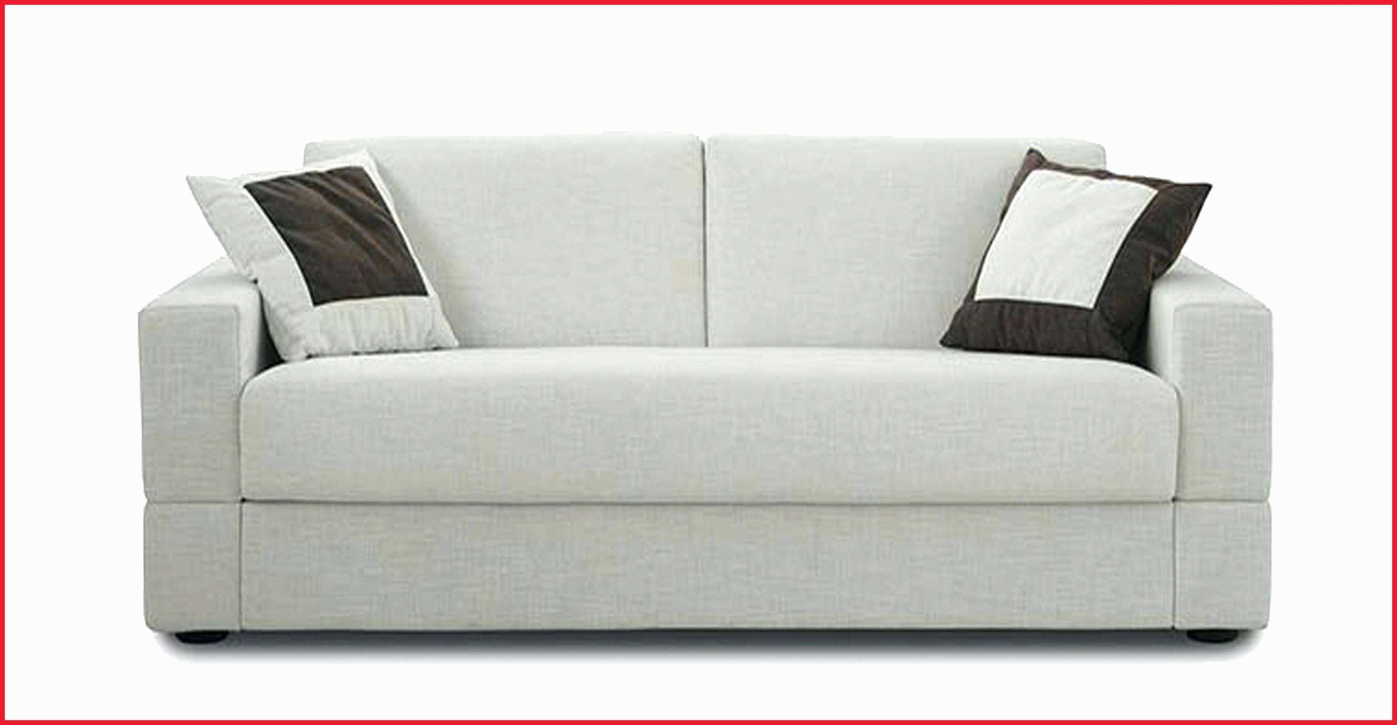 Sofa Cama Barato Carrefour Zwdg sofa Cama Carrefour Beautiful sofas Cama Baratos En Carrefour Fresh