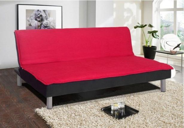 Sofa Cama Barato Carrefour Zwdg sofa Cama Inspirador sofa Cama Clic Clac Tremendo sofa Cama Clic