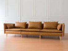 Sofa Cama Barato Ikea