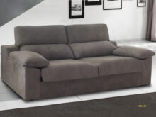 Sofa Cama Barato Online