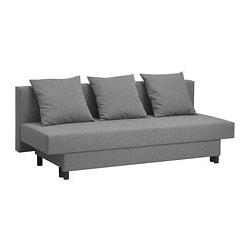 Sofa Cama Barcelona Wddj sofà S Cama De Calidad Pra Online Ikea