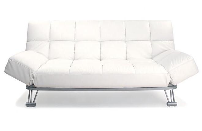 Sofa Cama Blanco 3id6 Seven Divani sofa Cama 3 Plazas Manhattan Color Blanco Y De