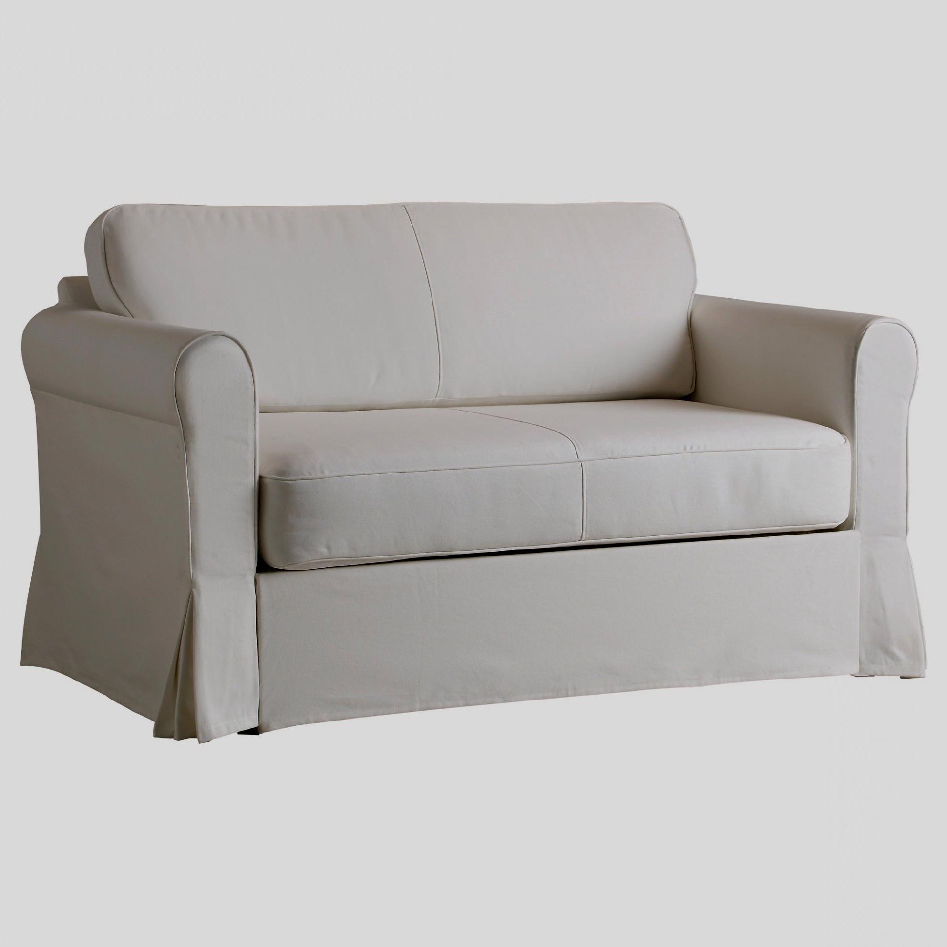 Sofa Cama Blanco Bqdd Sillon Blanco Grande Ikea Bett sofa Best sofa Cama Ikea