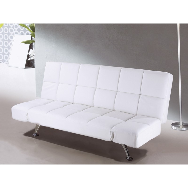 Sofa Cama Blanco Nkde Los sofà Cama Blanco Que Este Aà O Trae Para Ti sofacama
