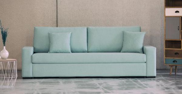 Sofa Cama Blanco Q5df sofà Cama Nido Modelo Blanca