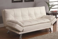 Sofa Cama Blanco S1du sofa Bed sofà Cama New for Sale In Miami Fl Guest Rooms