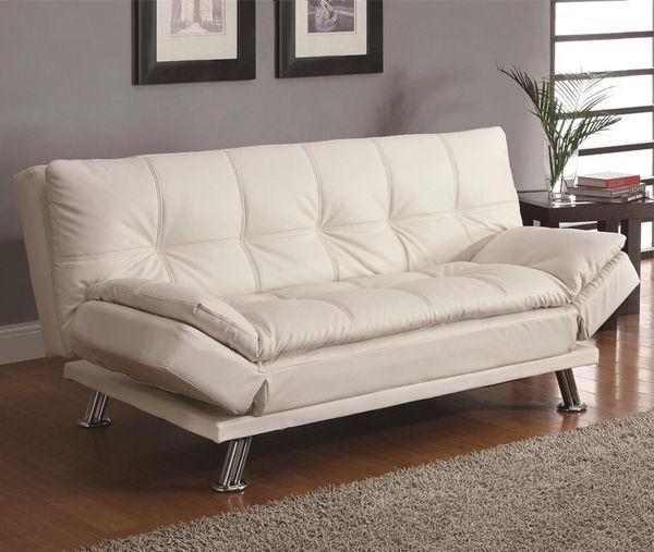 Sofa Cama Blanco S1du sofa Bed sofà Cama New for Sale In Miami Fl Guest Rooms