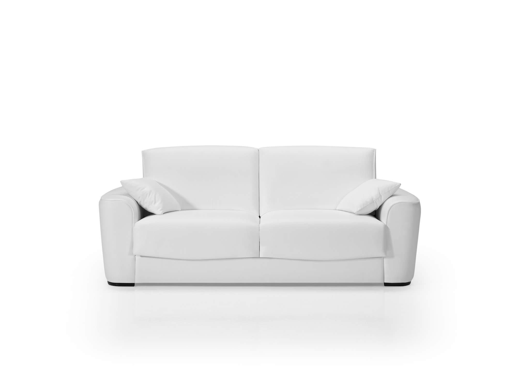 Sofa Cama Blanco T8dj sofa Cama Blanco Barato at007
