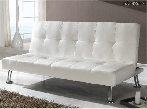 Sofa Cama Blanco Wddj Futon Cama Blanco