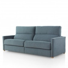 Sofa Cama Bueno 87dx sofà Cama Boston Doble Cama Es Interiorismo