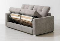 Sofa Cama Bueno 87dx sofas atractivo Cama Conforama Encantador Del sofa Baratos