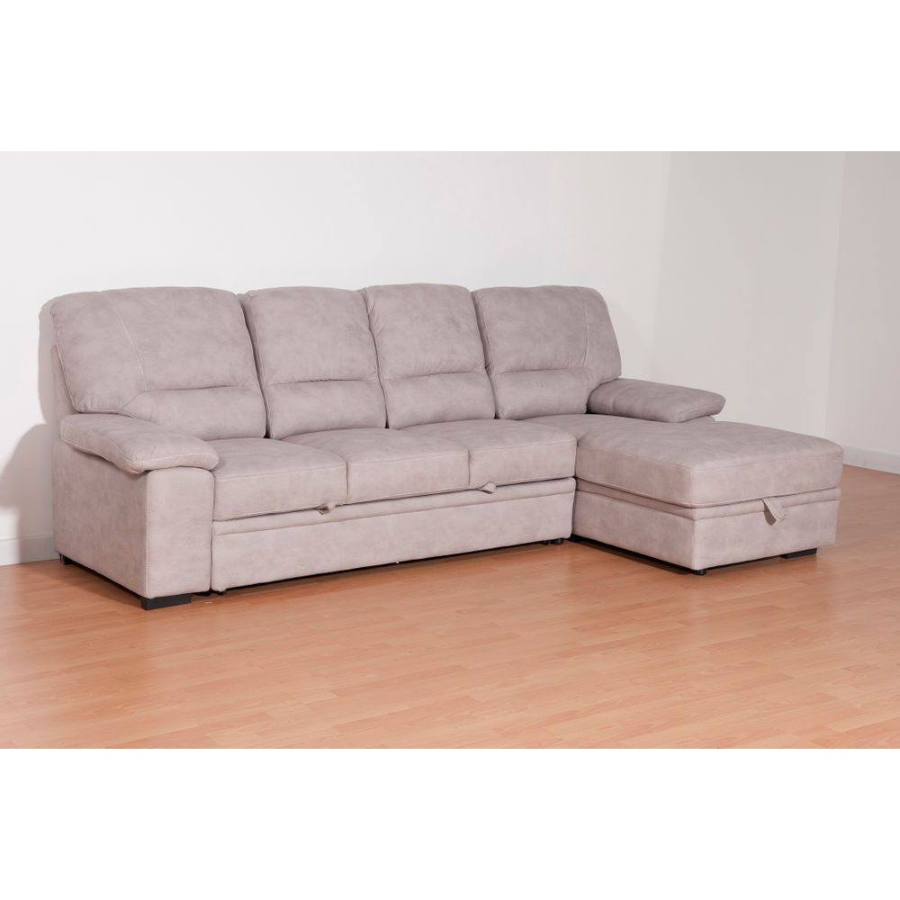 Sofa Cama Bueno 9fdy Modular sofa Cama Silvio Izquierdo