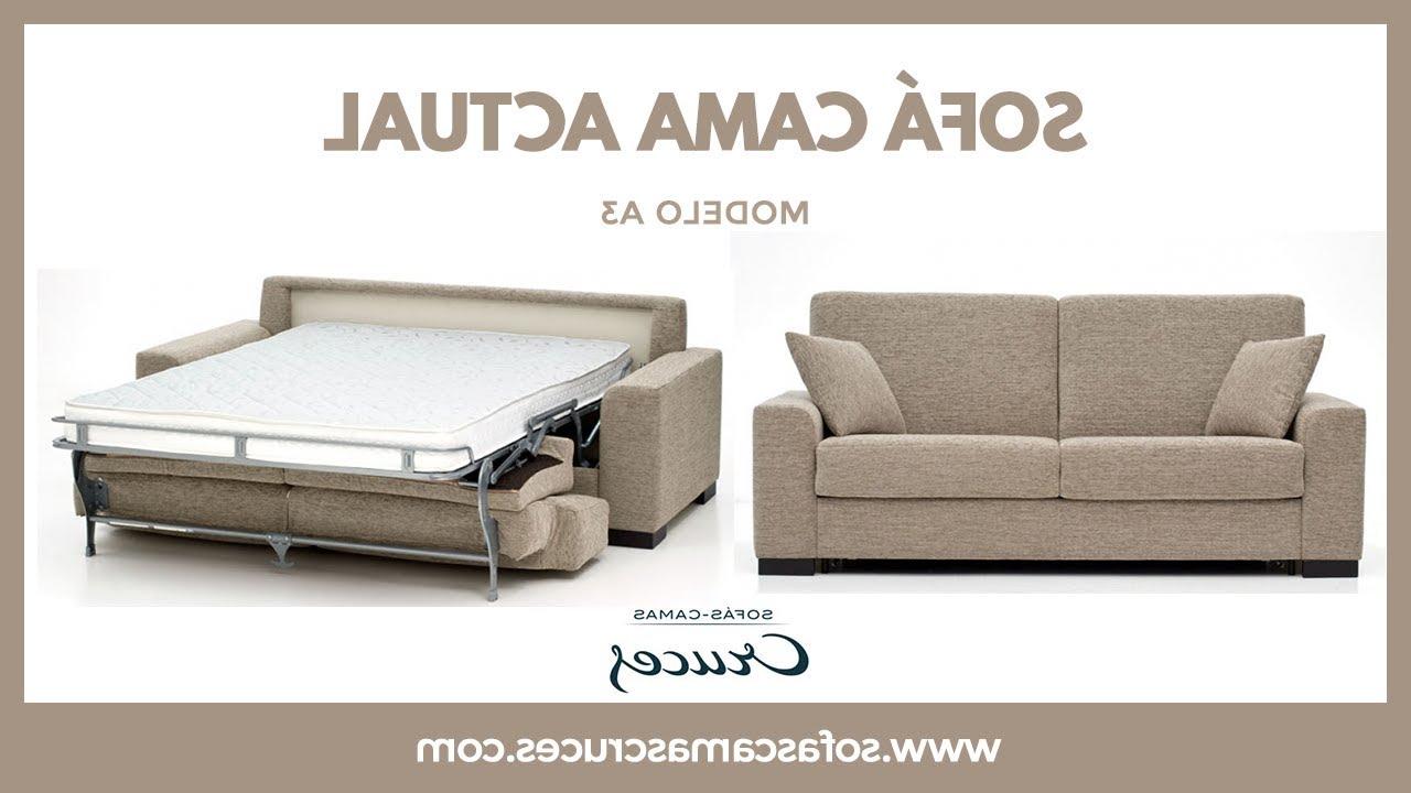 Sofa Cama Bueno Ftd8 sofà Cama De Alta Calidad Para Uso Diario