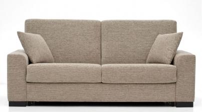 Sofa Cama Bueno H9d9 sofas Cama Cruces sofas Cama Cruces